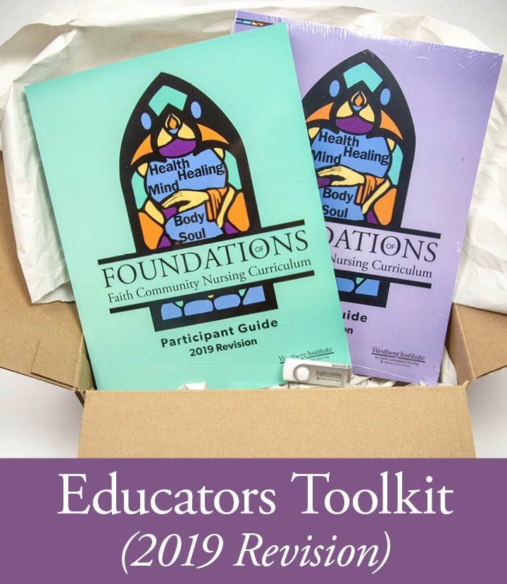 Educator Toolkit