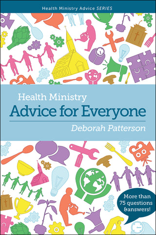 Health Ministry Advice for Everyone