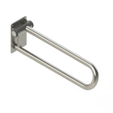 P.T.Rail - Stainless Steel