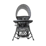 Baby portable chair