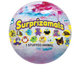 Surprizamals Cuties Series 6-8