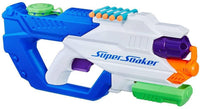 Nerf SuperSoaker DartFire