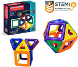 Magformers: Creator Designer Set, 14 Pieces