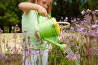 Green Toys: Watering Can, Green