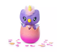 Hatchimals Hatchitopia Life