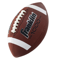 Junior-Grip Football