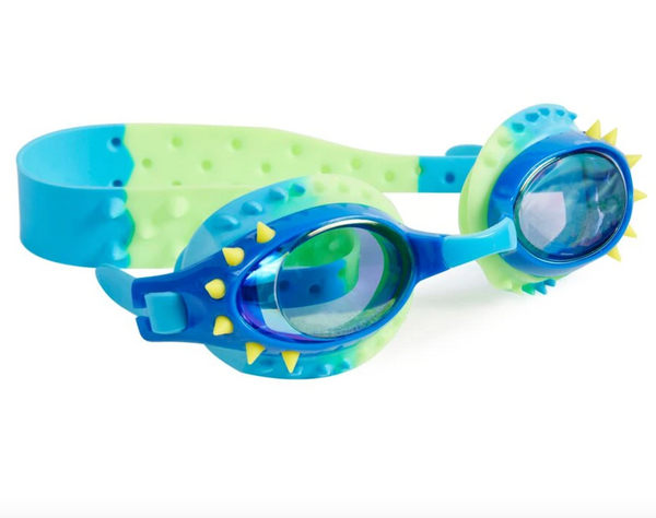 Goggles: Nelly, Lockness
