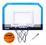 Mini Hoop Pro Basketball Set