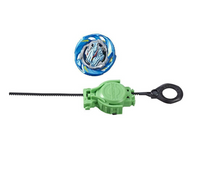 BeyBlade Slingshock: Air Knight