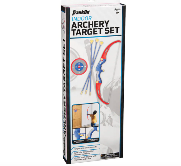 Indoor Archery Set
