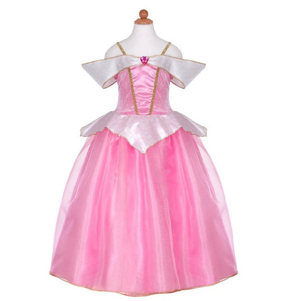Deluxe Sleeping Cutie Gown (Multiple Sizes)