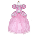 Royal Pretty Pink Princess (Multiple Sizes)