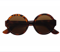 Toddler Sunglasses: Kylie (Multiple Colors, 2-4 years)