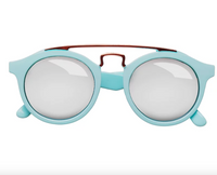 Toddler Sunglasses: Dede (Multiple Colors, 2-4 years)