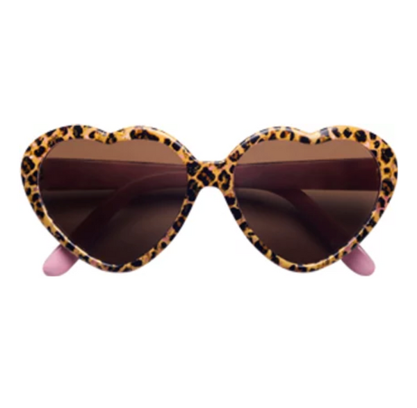 Toddler Sunglasses: Kiera (Multiple Colors, 2-4 years)