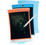 Boogie Board Jot 8.5: Geometric (Multiple Colors)