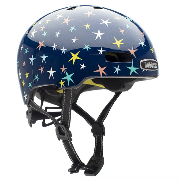 Nutcase: Stars are Born Gloss (Multiple Sizes)