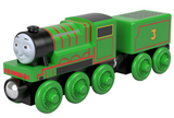 Thomas & Friends: Henry Engine