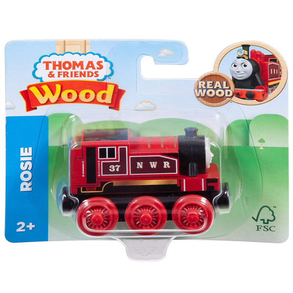 Thomas & Friends: Rosie Engine