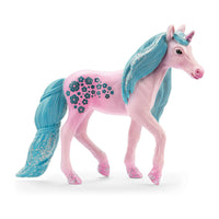 Nutcase: Red Zone Helmet (S/ 51-54 cm)