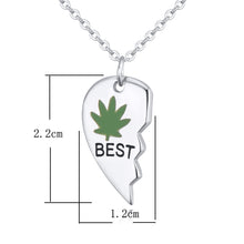 Best Buds Pendant Sets - Florence Scovel - 4