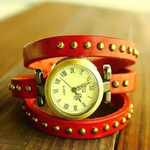 Bella Chic Watch