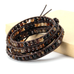 Ancient Rome Wrap Bracelet - Florence Scovel - 2