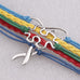 Autism Awareness Bracelet - Florence Scovel - 3