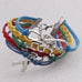Autism Awareness Bracelet - Florence Scovel - 5