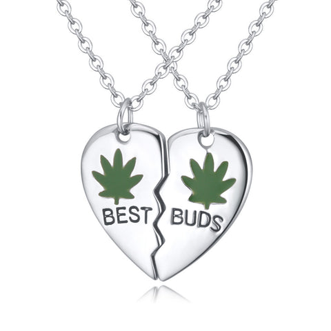 Best Buds Pendant Sets - Florence Scovel - 1