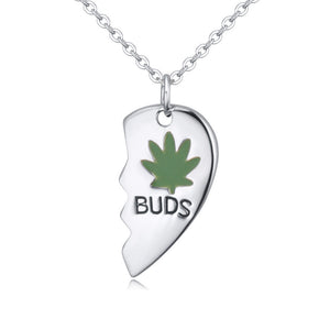 Best Buds Pendant Sets - Florence Scovel - 3