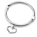 Big Sis Lil Sis Charm Bangle Set - Florence Scovel - 4