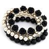 Laura's Collection Bracelet - Florence Scovel - 2