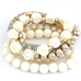 Laura's Collection Bracelet - Florence Scovel - 5