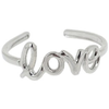 Love Letter Fashion Toe Ring - Florence Scovel - 5