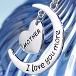 Mother Love You More - Florence Scovel - 2