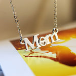 Mom  Pendant - Florence Scovel - 2