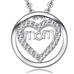 Mom Heart - Florence Scovel - 1