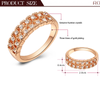 Precious Promise Ring - Florence Scovel - 2