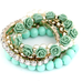 Laura's Collection Bracelet - Florence Scovel - 1