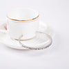 What If I Fall ? What If You Fall ? Cuff Bangle - Florence Scovel - 6