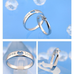 Endless Love Ring Set - Florence Scovel - 2