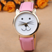 Cute Cat Watch - Florence Scovel - 3