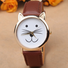 Cute Cat Watch - Florence Scovel - 5