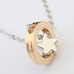 Gold Star Pendant - Florence Scovel - 2