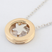 Gold Star Pendant - Florence Scovel - 3