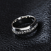 Luxury Eternity Ring - Florence Scovel - 2