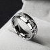 Luxury Eternity Ring - Florence Scovel - 1