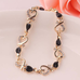 Heart Drop Bracelet - Florence Scovel - 4
