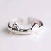 Cat Ring - Florence Scovel - 2